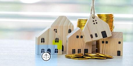 Negocios inmobiliarios: Problemas actuales boletos