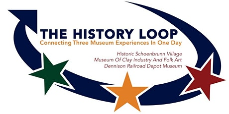 Museum Admission tickets