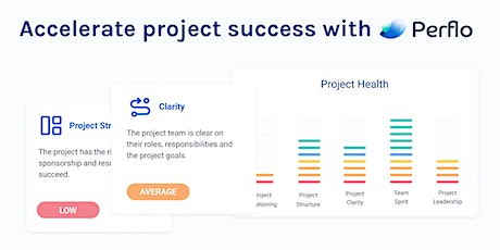 Uncover deeper insights in to your project team's performance tickets