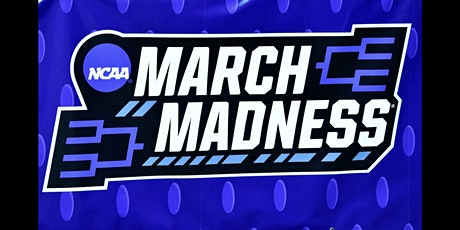 March Madness at Wunder Garten! tickets