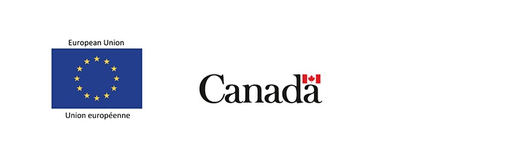 2021 Canada – European Virtual Workshop on Cleantech Opportunities image