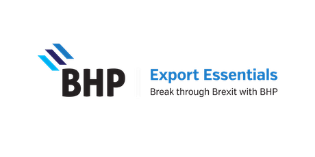 A practical guide to the new export environment tickets