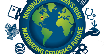GEORGIA CLIMATE CONFERENCE 2021 tickets