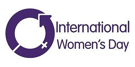 International Women's Day- Networking Event tickets