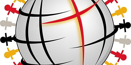PRIMERA IGLESIA BAUTISTA - 11:00 AM SERVICIO EN ESPAÑOL  -  FEBRERO 28,2021 boletos