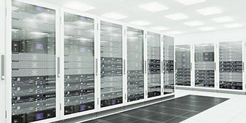 Webinar: Systems Infrastructure
