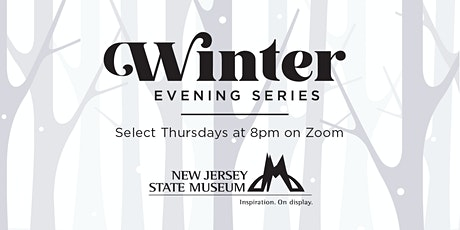 Winter Evening Series | Museum Doctors tickets