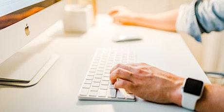 Démarquez-vous grâce à un contenu engageant billets