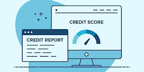 Understanding Credit and Credit Improvement Strategies tickets