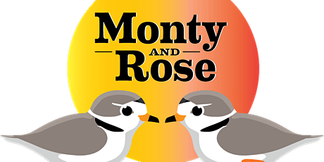 Monty and Rose: The story of Chicago's Piping Plovers tickets