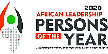 ALM Persons of the Year 2020  Awards (ALMPOTY) tickets
