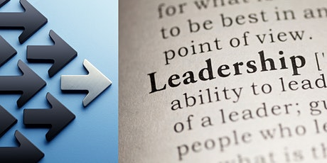Sales Leader Workshop: Team Leads to Directors –Winning With a Team in 2021 tickets