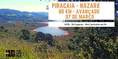 Desafio+Piracaia+-+Nazar%C3%A9+80+km