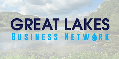 Great Lakes Business Network: Ontario Info Session tickets