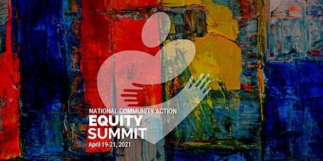 Equity Summit tickets