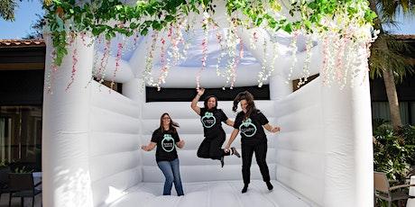 The Palm Beach Wedding Expo Spring Bridal Showcase tickets
