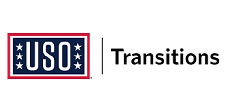 Team Domingo Virtual Employer Panel Hosted by USO Transitions tickets