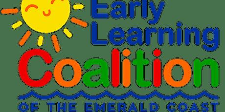 Conscious Discipline Infant/Toddler Part 2 tickets