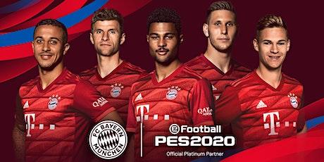 LIVE@!.Lazio v Bayern Munich. Dirett Live biglietti