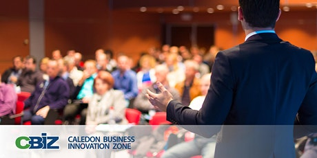 Effective Communication Strategies and Grants for Businesses tickets