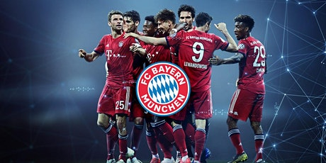 ONLINE@!.Lazio - Bayern Munich. Dirett Live biglietti