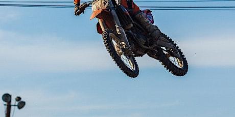Motocross Training Diablo MX Ranch tickets