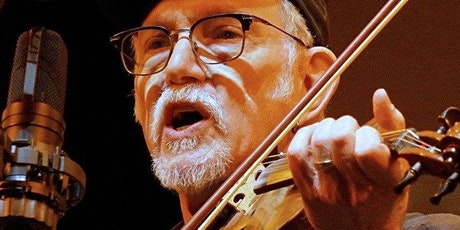 Old Time Fiddle Workshop with Bruce Molsky tickets