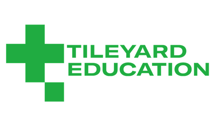 Creative England and Tileyard Education presents... Live Events image