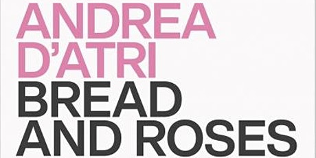 Socialist feminist reading group: Bread and Roses...by Andrea D'Atri tickets