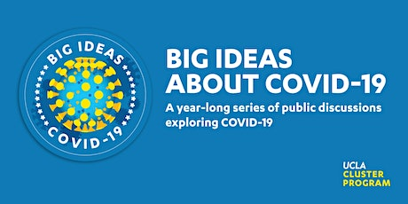 Race, Inequity, and COVID-19 tickets