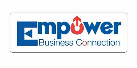 Empower Virtual Networking tickets