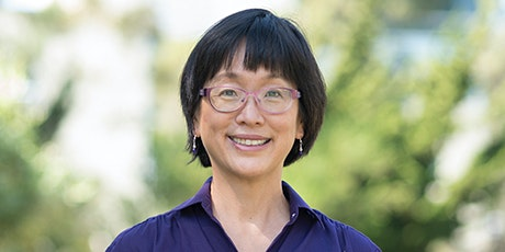 Grace J. Yoo, Caring Across Generations: Korean American Families Today tickets