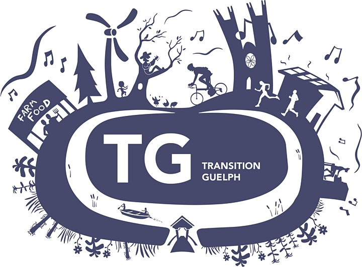 2021–a year of looming Risk and big Change. Exactly what TG was Created for image