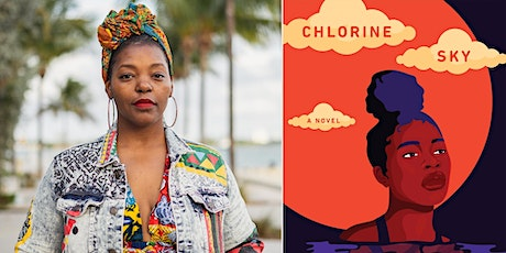 Our Stories: Women's History Month Talk w/ Mahogany L. Browne tickets