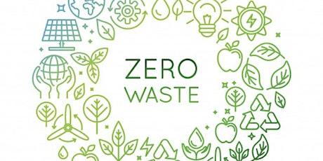 Zero Waste Home Audit biglietti