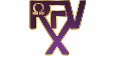RFXV Open House March 20th tickets