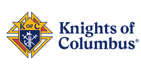 BBQ Fundraiser to Save KofC Hall tickets