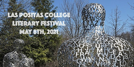 Las Positas College Literary Arts Festival tickets