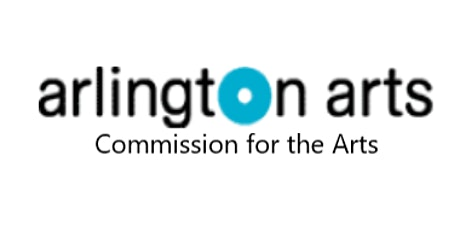Arts Equity Workshop with the Arlington Commission for the Arts tickets