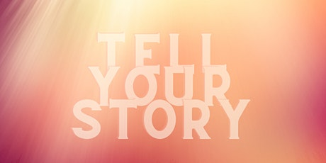 How to Sell Your Product or Service Through Storytelling? tickets