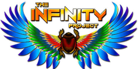 Infinity Project, a Journey Tribute along with Petty Thief tickets