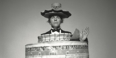 FORMAT21 Exhibition Tour: Brian Griffin's Black Country DADA tickets