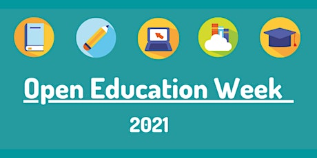 Student Open Education Initiatives & California's Higher Education OER tickets