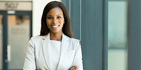 (WEBEX)Morneau Shepell - Stratégies pour soutenir le leadership des femmes billets