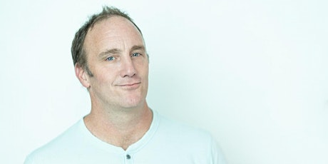 Jay Mohr: Live Stand-up Comedy tickets