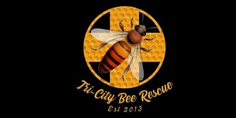 You've bought your bees...now what!?! tickets