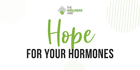 Hope For Your Hormones tickets