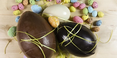 Easter Candy Extravaganza tickets