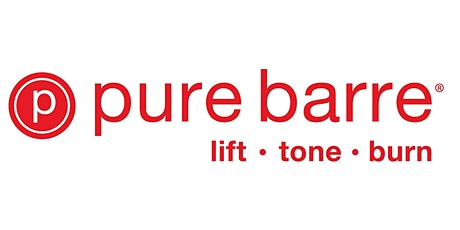 Pure Barre Pop Up Series tickets