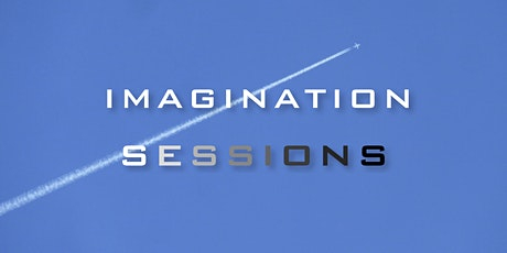 Imagination Sessions: Volume 3 tickets
